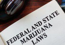 California Cannabis Regulation