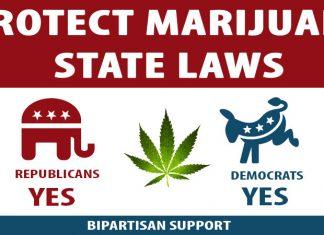 congress marijuana cannabis federal law