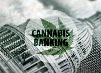 cannabis marijuana bank & banking, cannabis tax law attorney