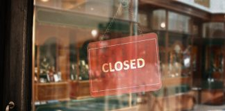 California Cannabis Collective Law To Sunse Cannabis Businesses Out Of Business