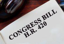 HR 420 cannabis legelizaHR 420 cannabis legelization billtion bill