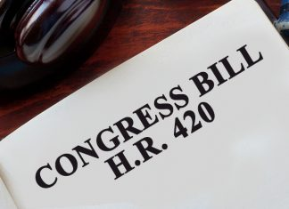 HR 420 cannabis legelizaHR 420 cannabis legelization billtion bill