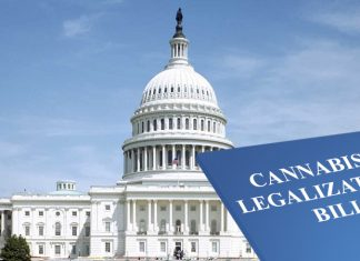 Cannabis-Legalization-Bills