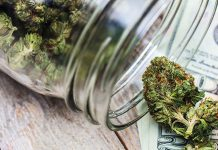 cannabis-tax-deductions